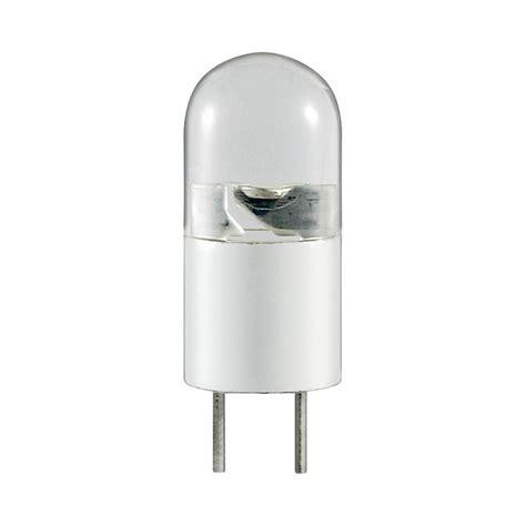 Led Leuchtmittel G4 Sockel by Led Smd Cob Cree G4 Stift Sockel 12v Stiftsockel Leuchtmittel Birne Licht Le Ebay