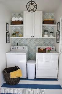 small room storage ideas this small space has great storage options and is dressed up with