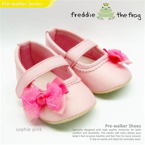 tutorial merajut sepatu bayi lucu yesstyle korean sepatu bayi lucu dan kaos kaki bayi anti slip