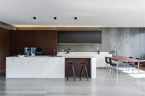 amazing kitchen designs minosa amazing kitchen design leaves us with house envy