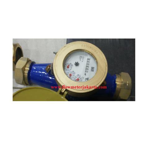 Water Meter Br 3 Inch br water meter 1 1 2 inch cv aneka alat teknik