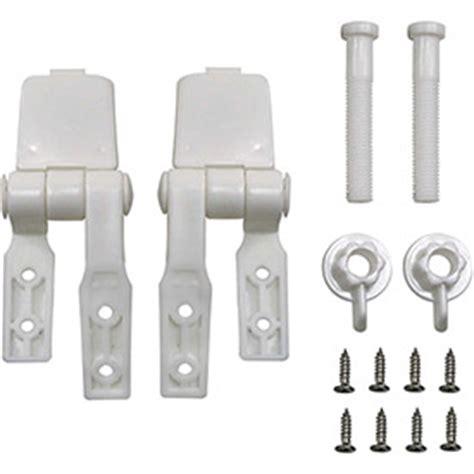 kohler toilet seat hinge parts toilets urinals toilet installation repair parts