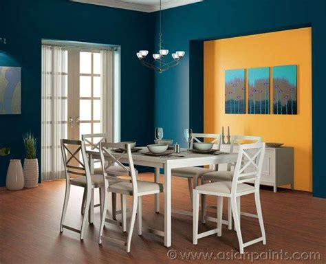 1000 images about asian paint on colour effect glow paint and study rooms