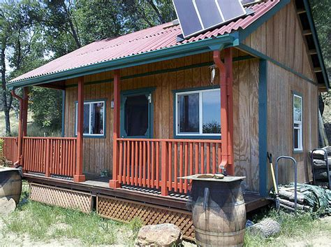 tiny house solar system 5 benefits of tiny solar house home decor report