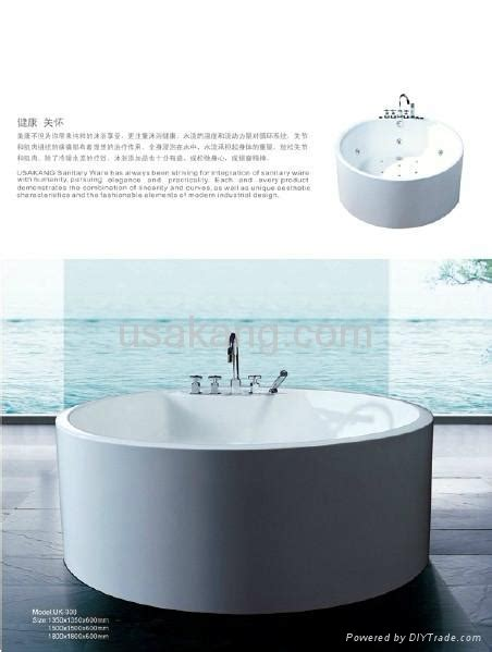 whirlpool bathtub manufacturers whirlpool bathtub china manufacturer product catalog