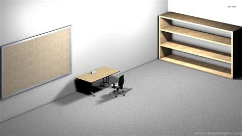 desktop wallpapers office desktop wallpapers desktop