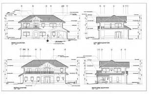 enhanced home design drafting structural engineering services structural cad designs