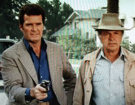 still ramblin the and times of jim beatty books the rockford files episode profit loss part ii 1974