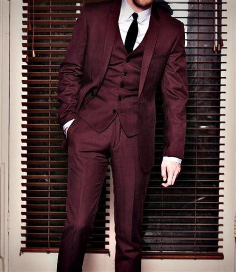 Wedding Tuxedos For Groom – Latest Coat Pant Designs White Groom Tuxedos Double