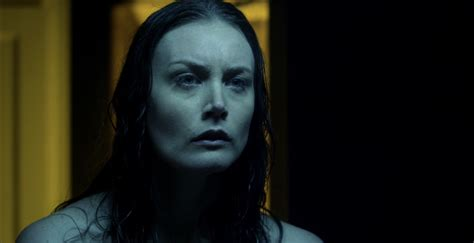 Bethany 2017 Film Bethany A Creative Reimagining Of Psychological Horror Film Review Decaymag