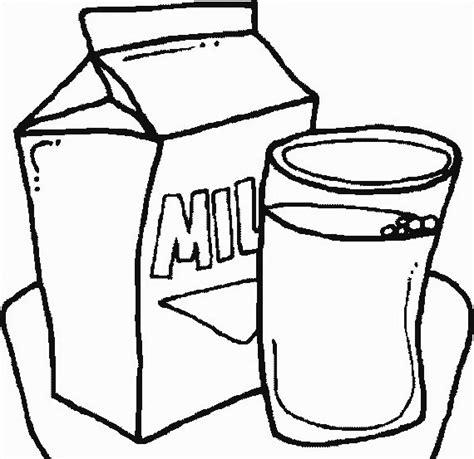 disegni alimenti per bambini disegni da colorare latte per bambini disegni da