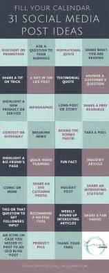 best social media for business marketing best 25 social media ideas on marketing