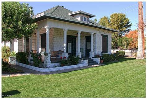 houses in phoenix historic homes of phoenix historic home for sale in phoenix arizona historic