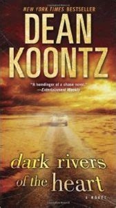 black hearts white minds a carl gordon thriller volume 1 books gloria reuben to bring dean koontz s novel rivers of