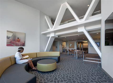 manzanita hall asu floor plan 100 pharmacy design floor plans excellence in design