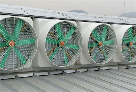 industrial roof exhaust fans industrial roof exhaust fan imgkid com the image