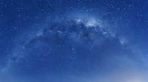 Superb Papier Peint Galaxie #8: Galaxy-wallpaper-Awesome-Collections-Galaxy-Wallpaper-HD-stars.jpg