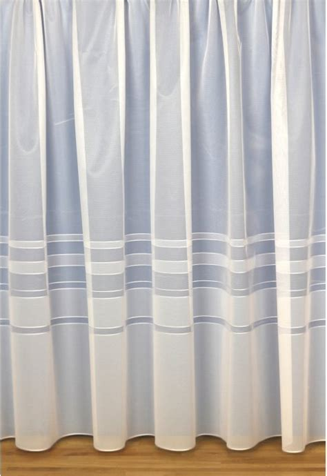 range net curtains net curtains shop for cheap home garden and save online