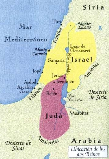 israel la historia del pueblo arquehistoria israel la historia del pueblo arquehistoria