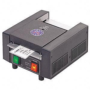 Plastik Laminating 1 sircle laminator card credit card id tags 8dzh1 la 04 grainger