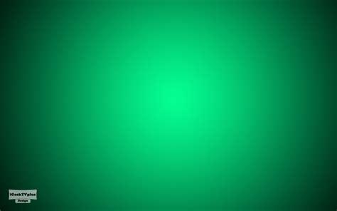 best green colors color green wallpaper kodok demo