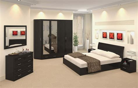signature bedroom furniture sale signature design by ashley bedroom sets signature design