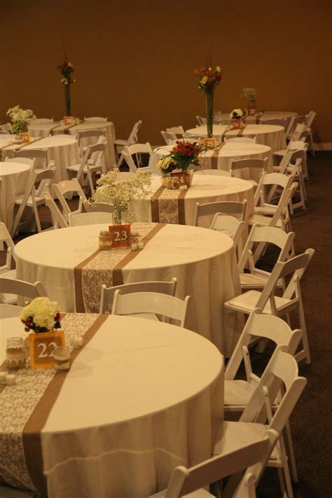 round tables or long tables how to choose the right floor plan for