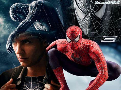 wallpaper animasi superhero free spiderman wallpapers wallpaper cave