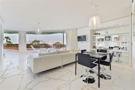appartamenti moderni di lusso appartamenti moderni di lusso ze98 187 regardsdefemmes