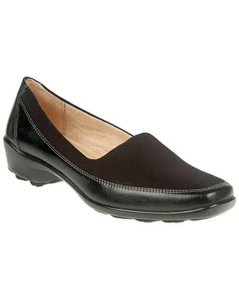 macys flat shoes naturalizer justify flats flats shoes macy s