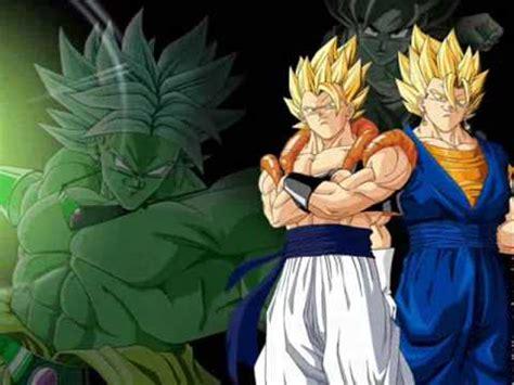 imágenes de goku rap imagenes de dragon ball z porta dragon ball z rap
