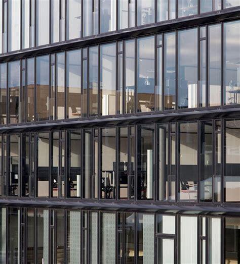 santander bank ulm deutschland santander consumer bank m 246 nchengladbach