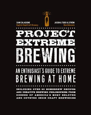 project brewing an enthusiast s guide to brewing project brewing an enthusiast s guide to