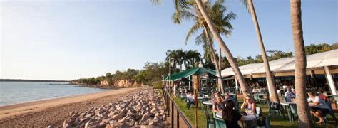 inflatable boats darwin it is hard to rival the club s generous spaces and