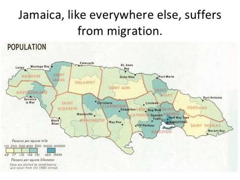 where s everybody going migration patterns and housing migration