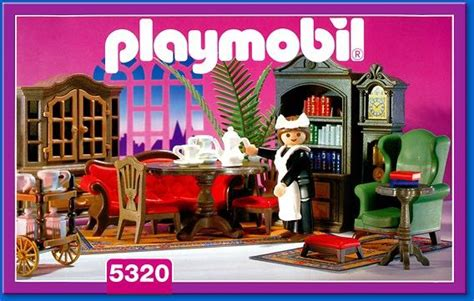 playmobil living room living room playmobil 5320 from sort it apps