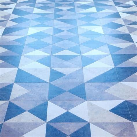 amtico   royal albert hall commercial flooring