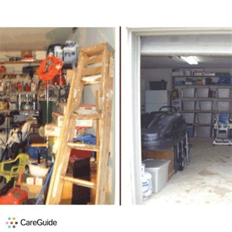 basement cleaning services garage basement cleaning and organization services basement cleaning services vendermicasa