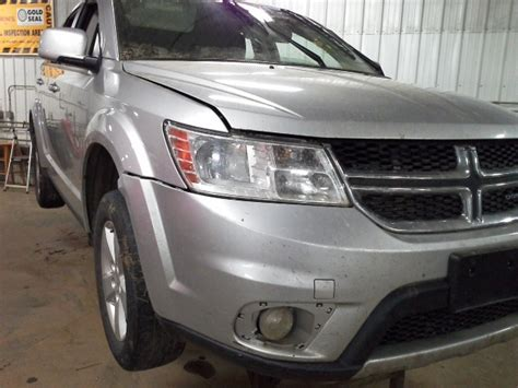 2012 dodge journey windshield wiper motor