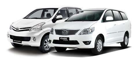 Accu Mobil Di Semarang refrensi rental mobil di semarang yang harus kamu coba