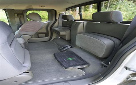 nissan frontier seat covers forum nissan frontier forum what is this on my truck seat