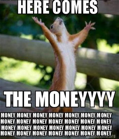 Funny Money Meme - funny money memes memes