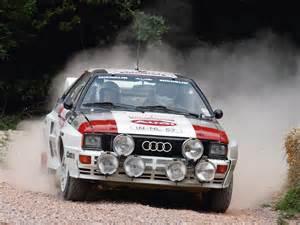 audi quattro b rally car wallpapers cool cars
