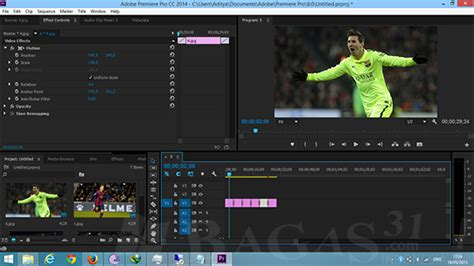 bagas31 premiere adobe premiere pro cc 2014 full version