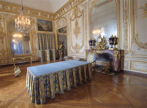 House Interior Design Versailles Royal Palaces Images Palace Of Versailles Wallpaper And