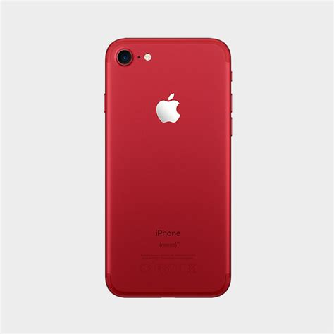 apple qatar apple iphone 7 red 256gb price in qatar and doha