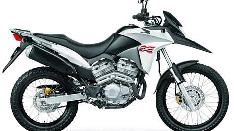 Honda Xre 2020 by Xre 300 2016 Xre 300 2017 Humor S 193 Tira