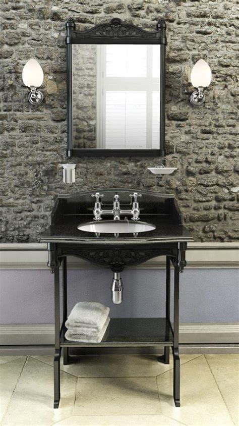 period bathroom mirrors 35 burlington bathrooms in stock and available at