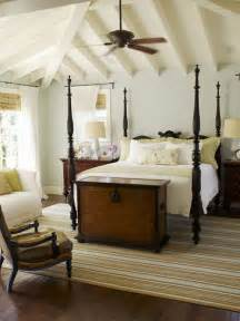 colonial bedrooms colonial bedroom houzz