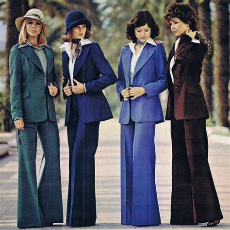 70s disco fashion period ref trousers 70s